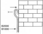 drenaz-pionowy-b1000-b2000-1