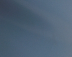 griltex-folia-pe-dl-200-03