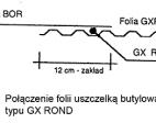 griltex-bor-pe-sposob-kladzenia-7