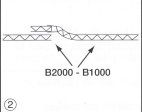 drenaz-poziomy-b1000-b2000-2