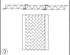 drenaz-poziomy-b1000-b2000-3