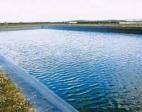 izolacje-buz-inz-zbiorniki-wodne-1